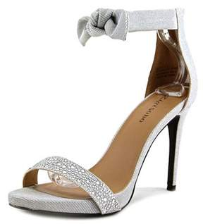 Zigi Womens Sauly Open Toe Special Occasion Platform Sandals.