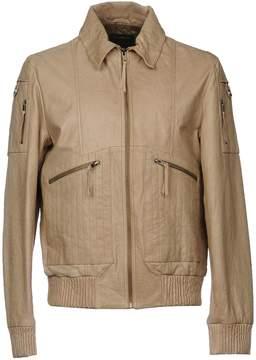 Class Roberto Cavalli Jackets
