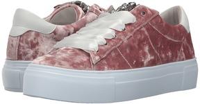 Kennel + Schmenger Kennel & Schmenger - Velvet Sneaker Women's Shoes
