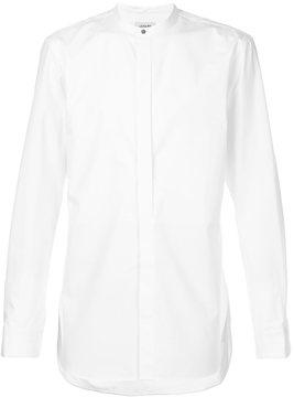 Lemaire 'Liquette' shirt