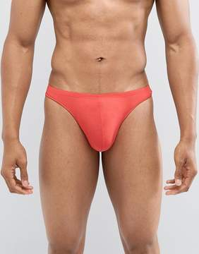 Hom Thong In Red