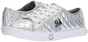 G by Guess Byrone Women's Shoes