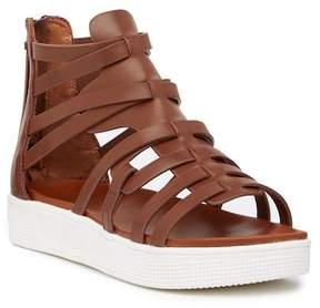 Mia Elsie Platform Sandal