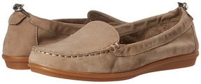 Hush Puppies Endless Wink Women's Slip on Shoes