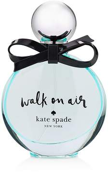 kate spade new york Walk on Air Eau de Parfum 3.4 oz.
