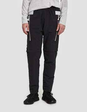 adidas Day One Wind Pant 2