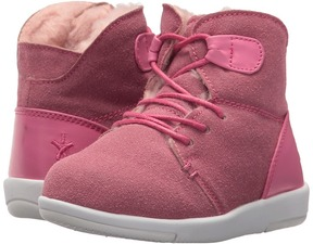 Emu Winton Girls Shoes