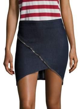 RtA Ivy Short Skirt