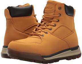 Lugz Sentry Men's Shoes