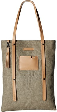Sherpani - Hadley Tote Handbags