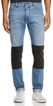 Marc Jacobs Vintage Wash Jeans