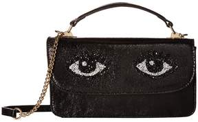 Betsey Johnson Top-Handle Top-handle Handbags