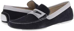 Donald J Pliner Venice-02 Men's Shoes