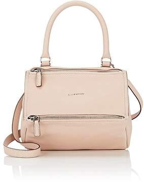Givenchy Women's Pandora Small Messenger Bag