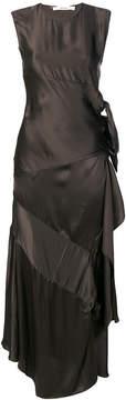 Damir Doma Darash dress