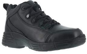 Reebok Work Men's Postal TCT CP8475 Low Waterproof Hiking Boot