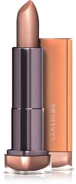 CoverGirl Colorlicious Lipstick - Champagne