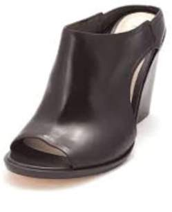 Cole Haan Womens 14a4158 Open Toe Mules.