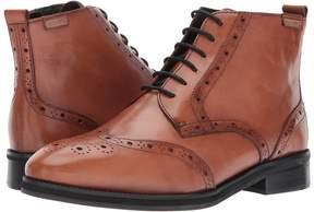 PIKOLINOS Royal W5M-8946 Women's Shoes