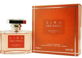 Jean Patou Sira Des Indes By For Women.
