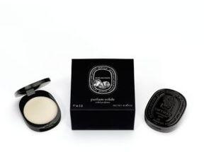 Diptyque Philosykos Solid Perfume/0.13 oz.