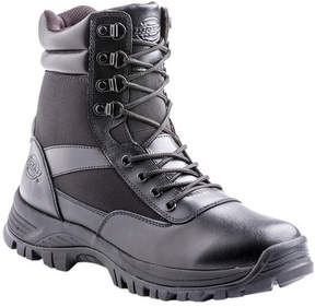 Dickies Men's Javelin 8 Soft Toe Tactical Safety Work Boot