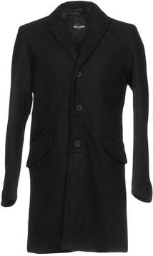 ONLY & SONS Coats