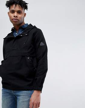 ONLY & SONS Overhead Jacket