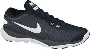 Nike Flex Supreme TR 4 Womens Training Shoes