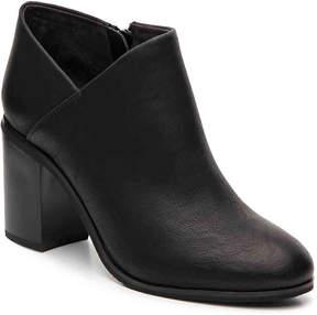 BC Footwear Women's Geyser Bootie
