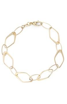 Bony Levy Women's Link Bracelet (Nordstrom Exclusive)