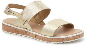 Aldo Women's Cirani Flat Sandal