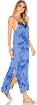 Amuse Society Amora Dress