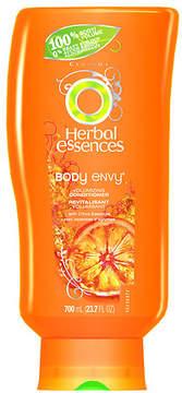 Herbal Essences Body Envy Volumizing Conditioner Citrus