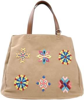 Pinko by ARZU SABANCI Handbags