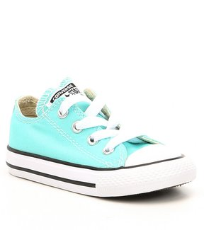 Converse Girls' Chuck Taylor All-Star Sneakers