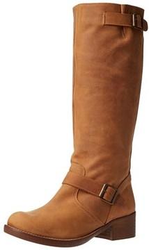 Kensie Women's Neverland Boot.