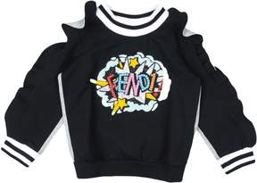 Fendi Sweatshirts