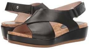 PIKOLINOS Mykonos W1G-0757C2 Women's Shoes