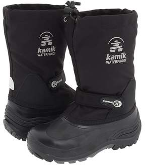 Kamik Waterbug (Toddler/Little Kid/Big Kid)