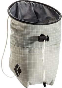Black Diamond Ultralight Chalk Bag