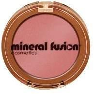 Mineral Fusion Airy Blush by 0.10oz Blush)