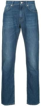Cerruti regular fit jeans