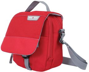 Swiss Gear Mini Crossbody Bag