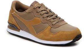 Diadora Camaro Sneaker - Men's