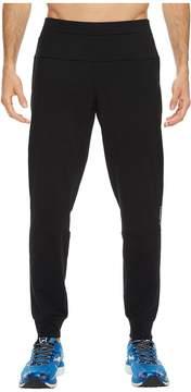 Brooks Threshold Pants Men's Outerwear