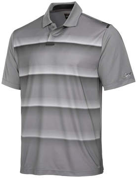 Greg Norman For Tasso Elba-Mmg Eng Fade Stripe Polo, Created for Macy's