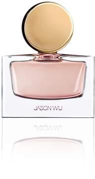Jason Wu Eau de Parfum Spray 1 oz.