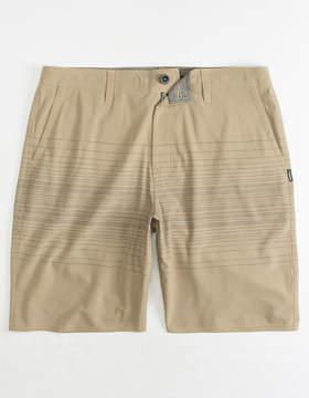 O'Neill Mixed Mens Hybrid Shorts