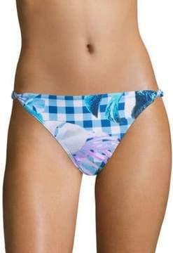 6 Shore Road Blanca Bikini Bottom